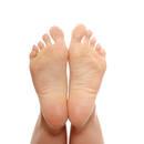 Jak mieć zadbane stopy?