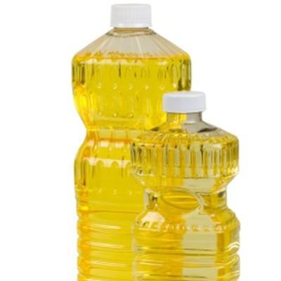 Jakie właściwości ma olej rzepakowy?