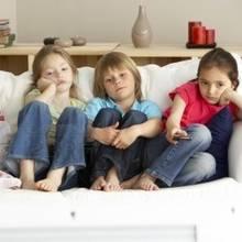 Wakacje w domu – jak zorganizować czas dziecku?
