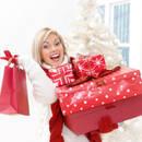 Jak zaplanować Bożonarodzeniowe zakupy?