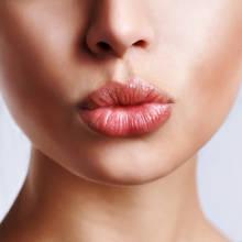 Skuteczna pielęgnacja ust
