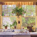 Jak przywitać lato w swojej kuchni?
