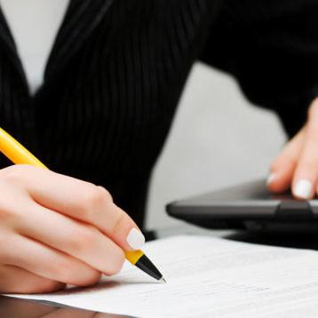 List motywacyjny – jak go dobrze napisać?