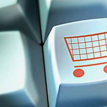 Jak bezpiecznie robić zakupy w Internecie?