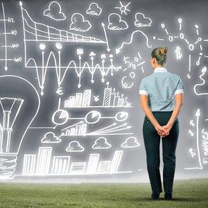 Jak znaleźć ciekawy pomysł na biznes?