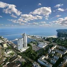 Co warto zwiedzać w Gdyni?