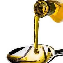 Jakie są zalety olejów lnianego i rzepakowego?