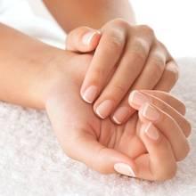 Wstydliwa grzybica paznokci – jak leczyć?