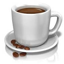 Na co pomaga nam kawa?