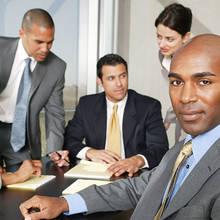 Praca biurowa – jak być efektywnym?