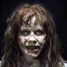 Jak nie bać się horrorów?