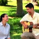 Jak napisać romantyczny utwór?