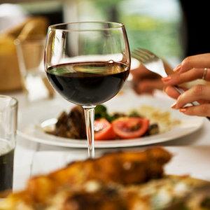 Dobór wina do potrawy