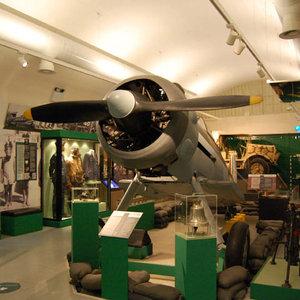 Narodowe Muzeum Wojny