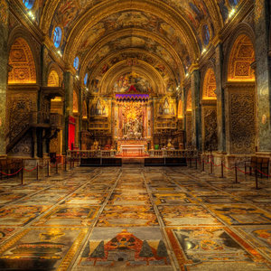 Konkatedra św. Jana