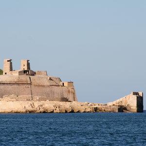 Fort św. Elma