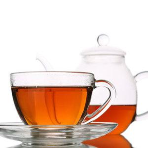 Pij herbatę