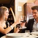 O czym nie rozmawiać z mężczyzną na pierwszej randce?