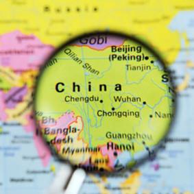 Jakie miejsca warto zobaczyć w Chinach?