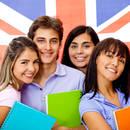 Jakie są sposoby na nauczenie się języka obcego?