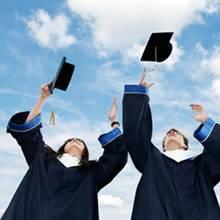 Jak wybrać odpowiednie studia podyplomowe?