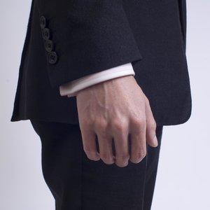 Rękaw