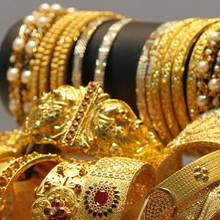 W jaki sposób dbać o złoto?