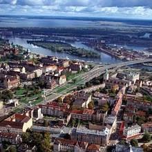 Co ciekawego jest w Szczecinie?