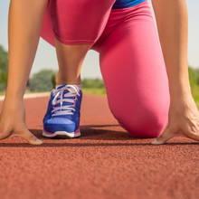 Bieganie – poradnik dla początkujących