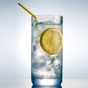 Popijaj wodę