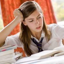 Jak zmotywować się do nauki przed maturą?