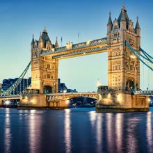 Najciekawsze atrakcje turystyczne Londynu