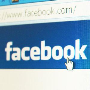 Facebook – na co uważać?