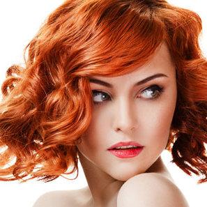 Można sprawić, że włosy będą szybciej rosnąć