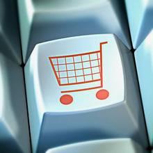 Sposoby płacenia za zakupy w Internecie