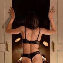 Jak spełnić fantazje erotyczne?