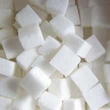 Sposoby na ograniczenie apetytu na słodkie przysmaki