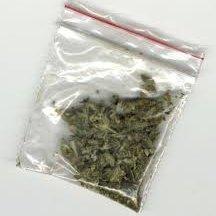 Jak pachnie marihuana