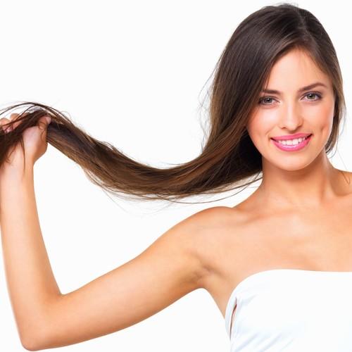 5 sposobów na piękne i zdrowo wyglądające włosy