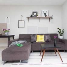 Jak niedrogo urządzić mieszkanie?