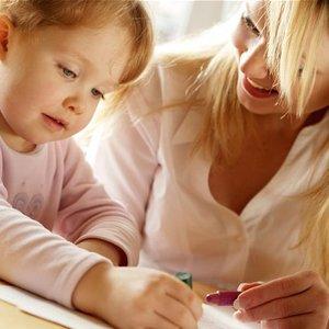 Jak uniknąć zatrucia pokarmowego u dziecka?