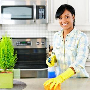 Dbaj o narzędzia w kuchni