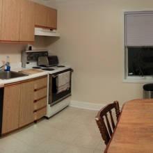 Jak odmienić wygląd swojego mieszkania?