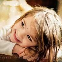 Jak wzmocnić odporność u dziecka?