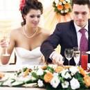 Jak tanio zorganizować przyjęcie weselne?