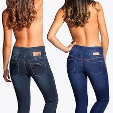 Jaki fason dżinsów wybrać dla siebie?