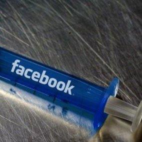 Jak uniknąć uzależnienia od Facebooka?