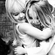 Jak wytłumaczyć dziecku ważność przyjaźni?