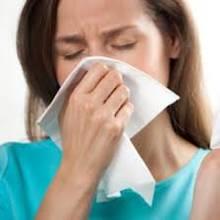 Co powinieneś wiedzieć o szczepieniu przeciw grypie?