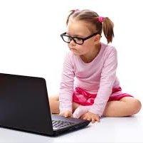 Jak zachowuje się dziecko uzależnione od komputera?